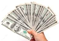 http://www.dreamstime.com/stock-photography-fan-hundred-dollar-bills-image10910152